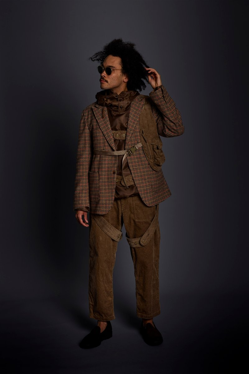 00002-Engineered-Garments-Menswear-Fall-2020-credit-Roman-Yee.jpg