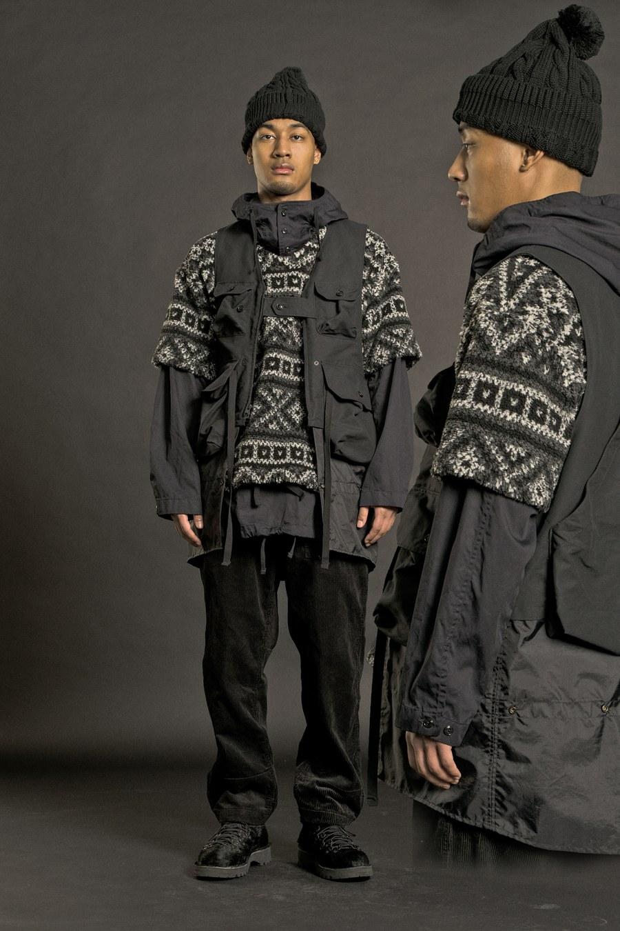 00017-engineered-garments-menswear-new-york-fall-19.jpg