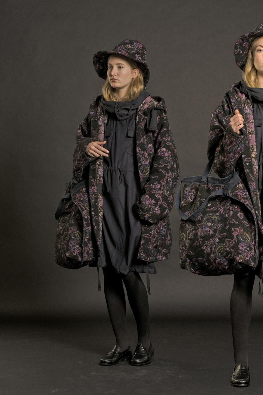 00020-engineered-garments-menswear-new-york-fall-19.jpg