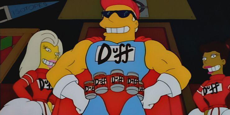 002-Simpsons-Duffman.jpg
