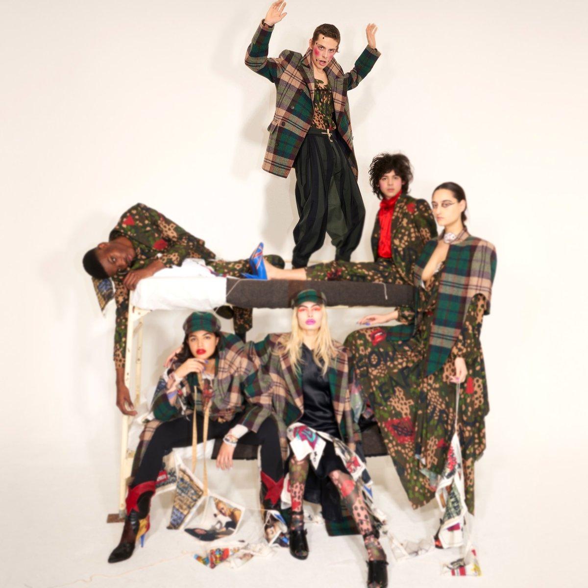 01-Vivienne-Westwood-Fall-18.jpg