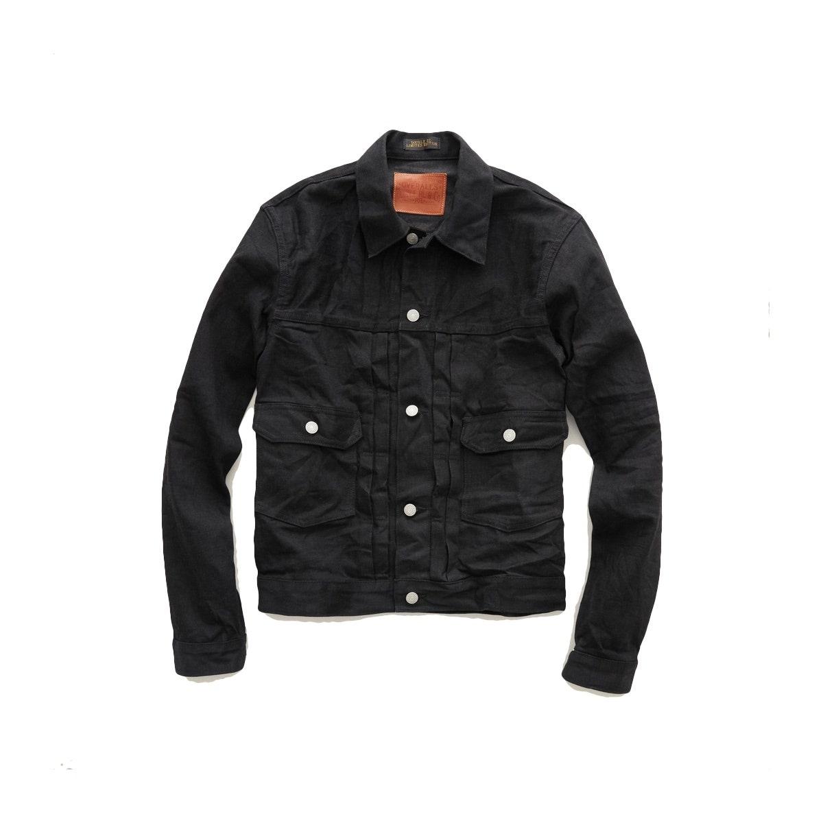 02-ralph-lauren-denim-jacket-gq.jpg