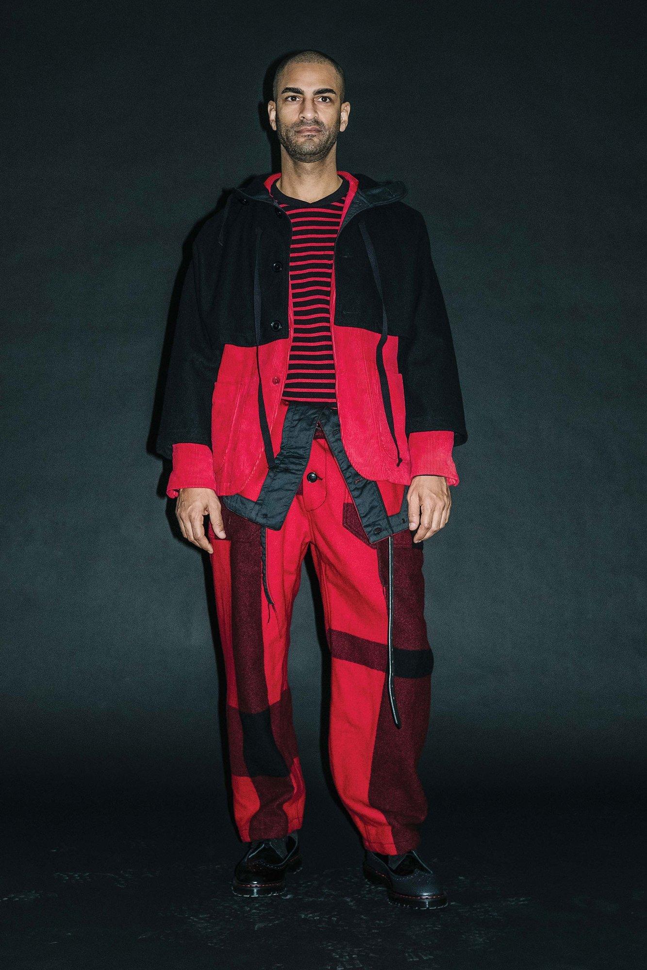 03-engineered-garments-fw-18.jpg