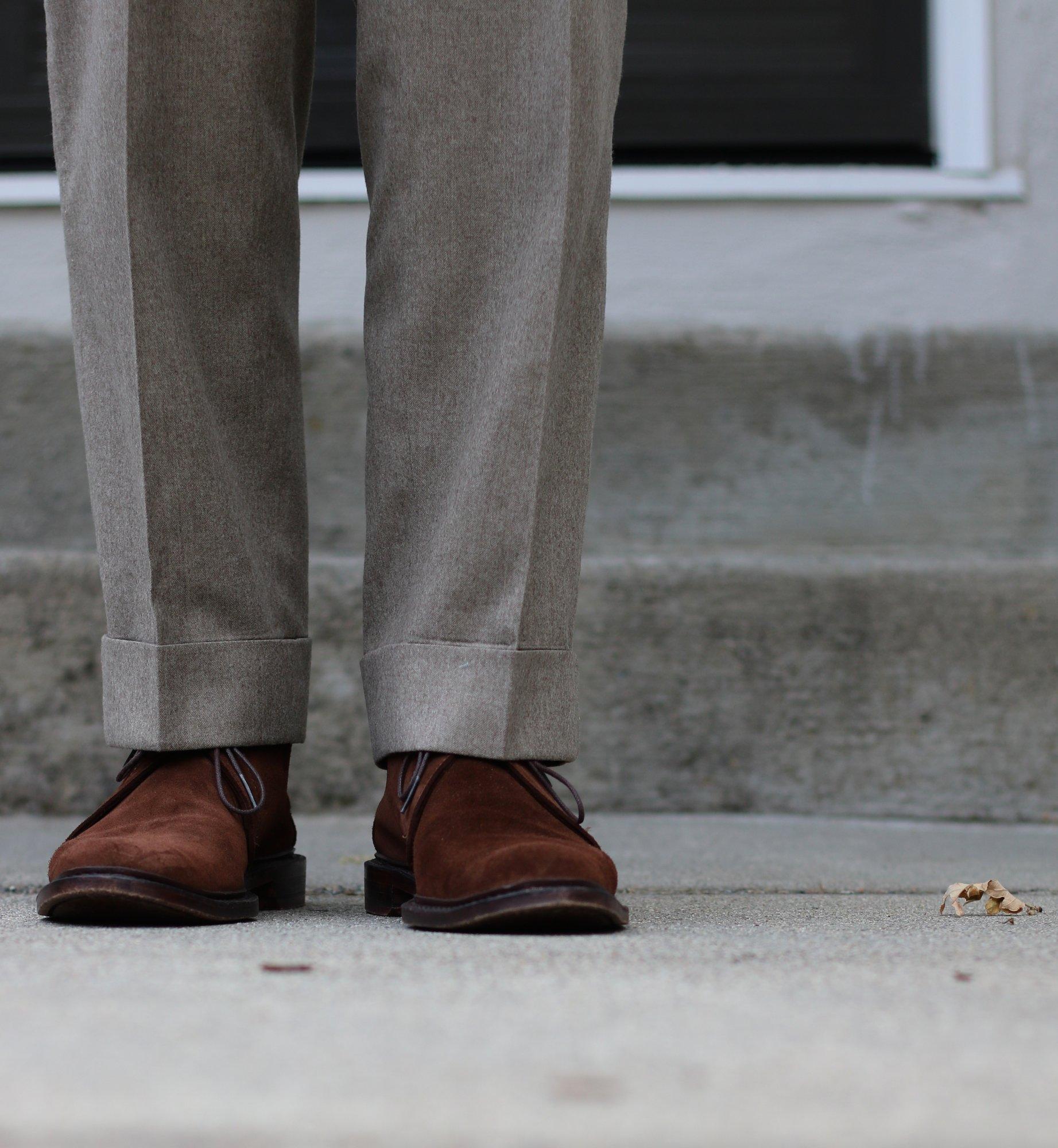 04-shoes-sf.jpg