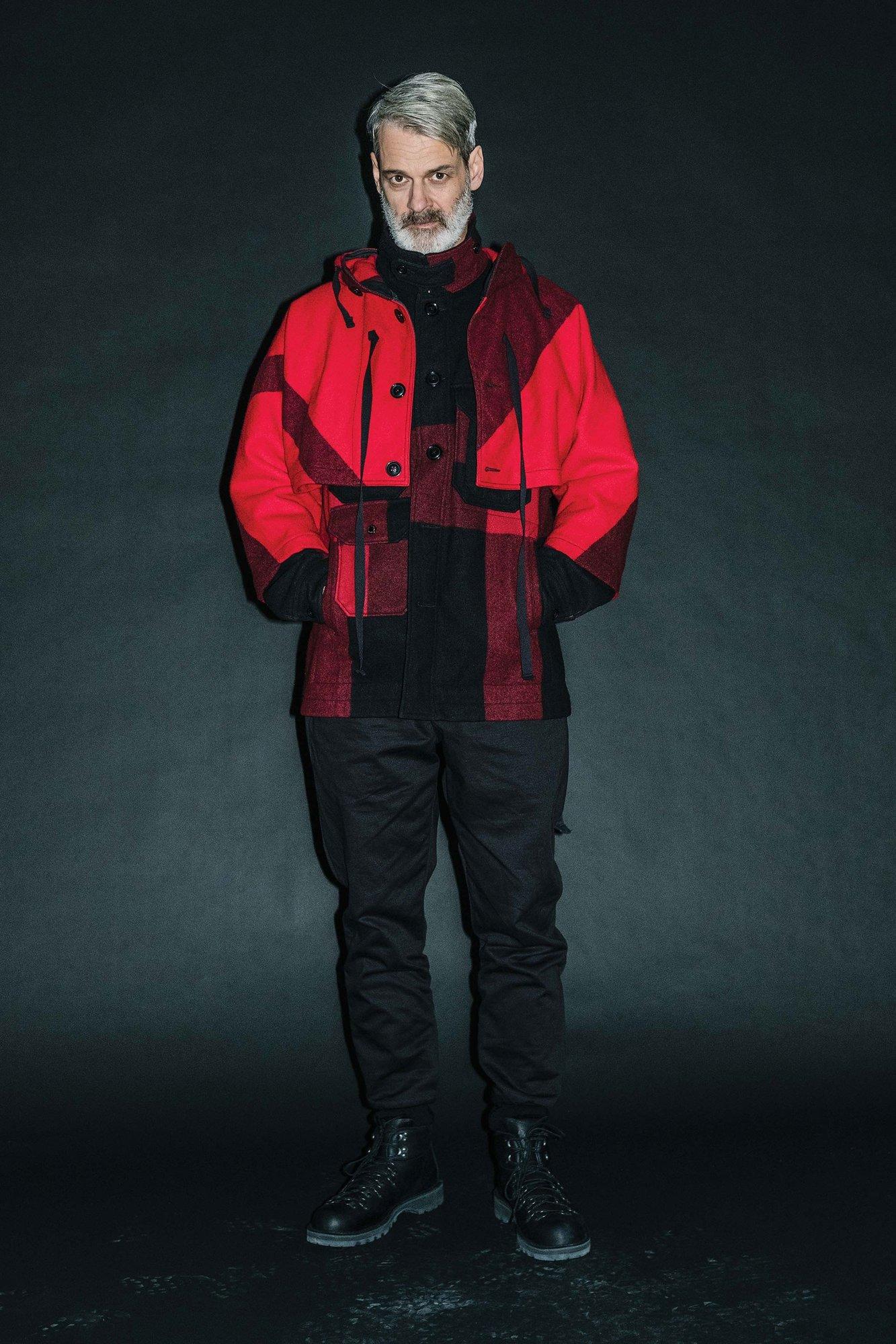 05-engineered-garments-fw-18.jpg