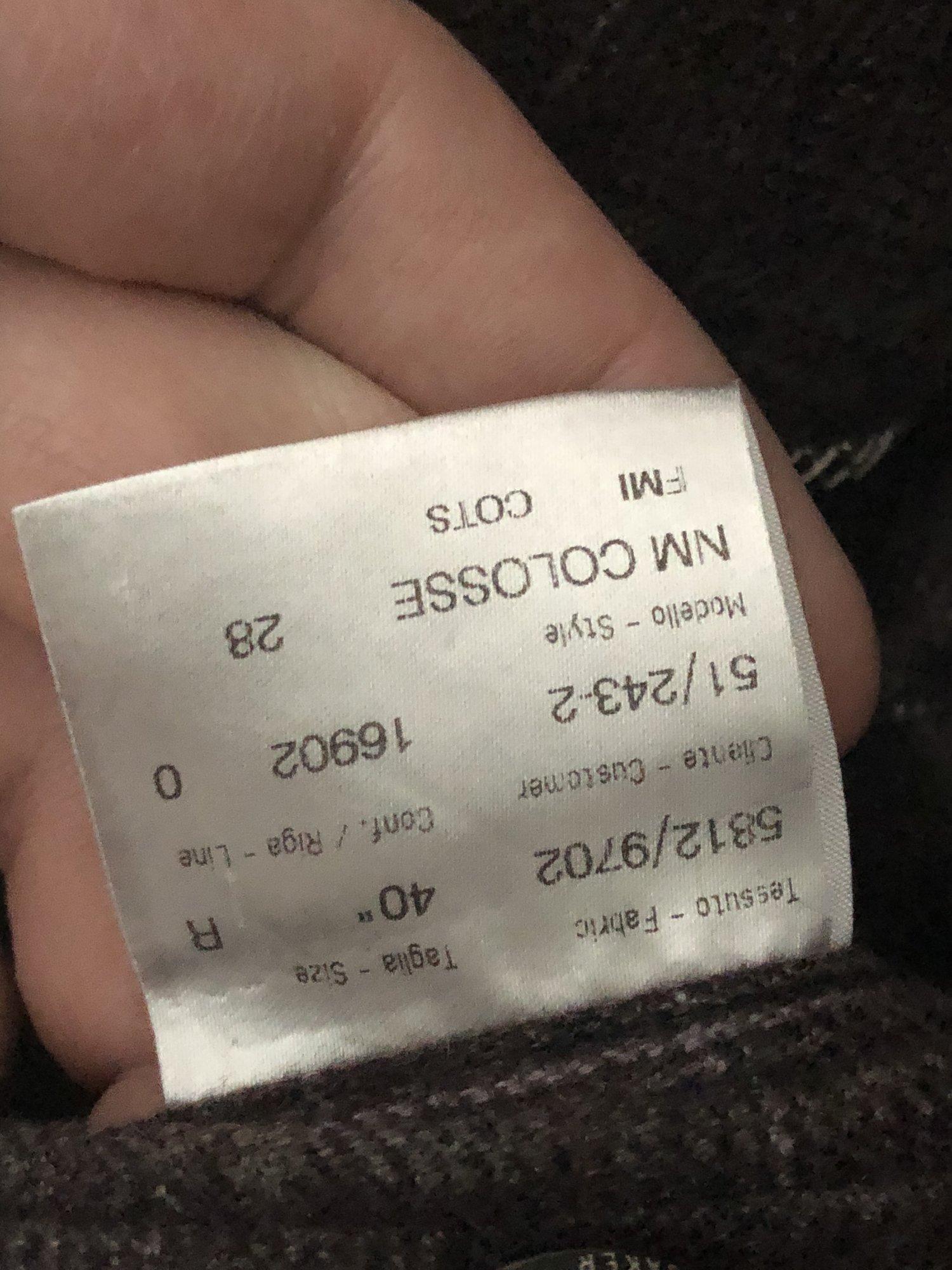 094D147F-3D29-4FA3-AE74-D2264593F0C0.jpeg