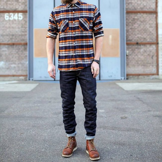 10-Shaggy-Flannel-Shirt-With-Jeans-650x650.jpg