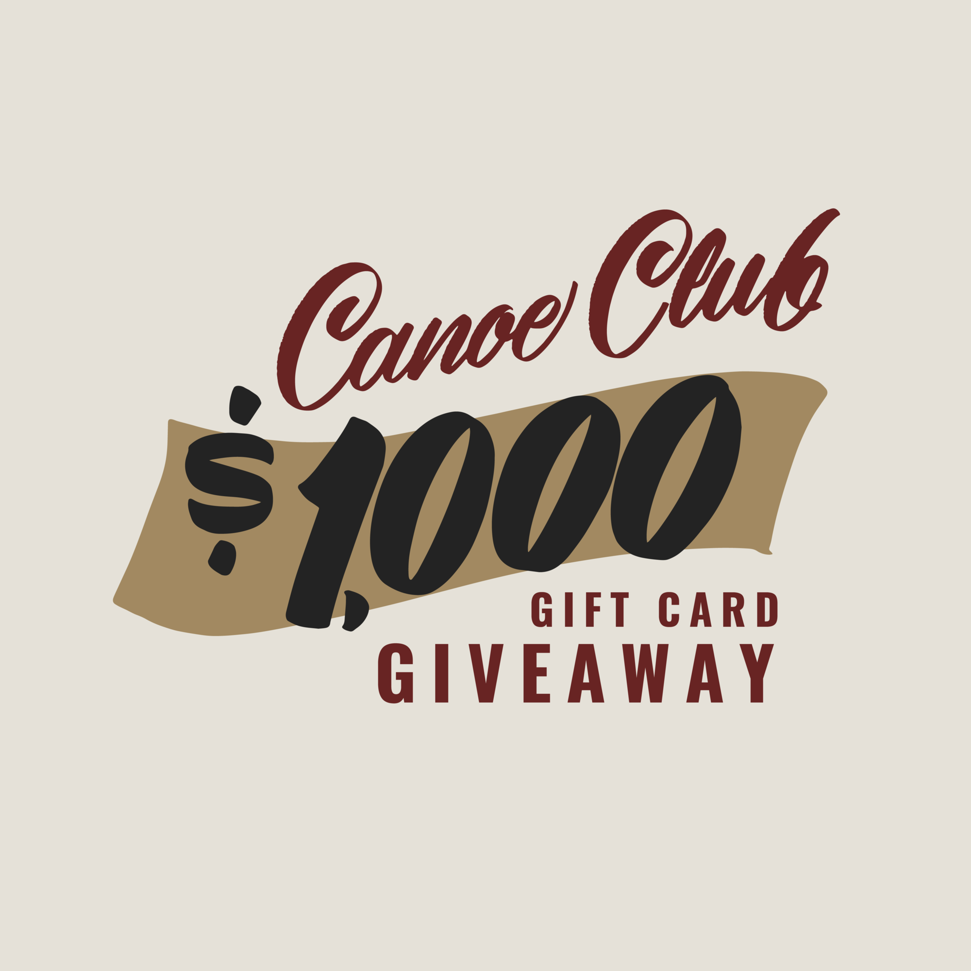$1000 Giveaway-01.png