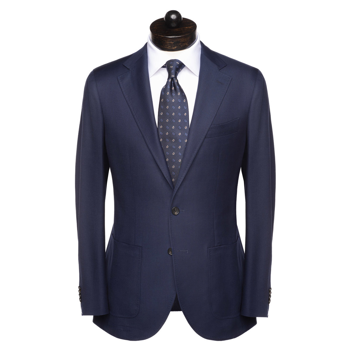 10005-593-3-1-1-spiermackay_suits_patch_pockets-1.jpg