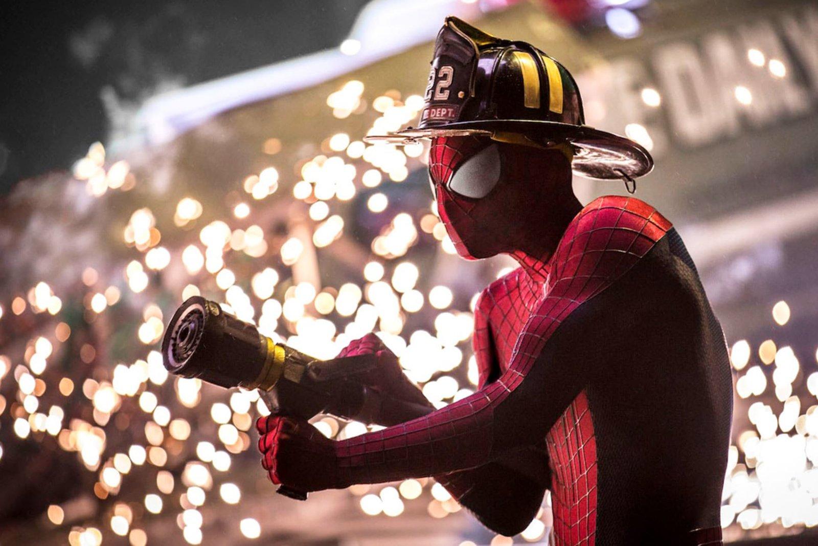 101659282-spiderman2.jpg