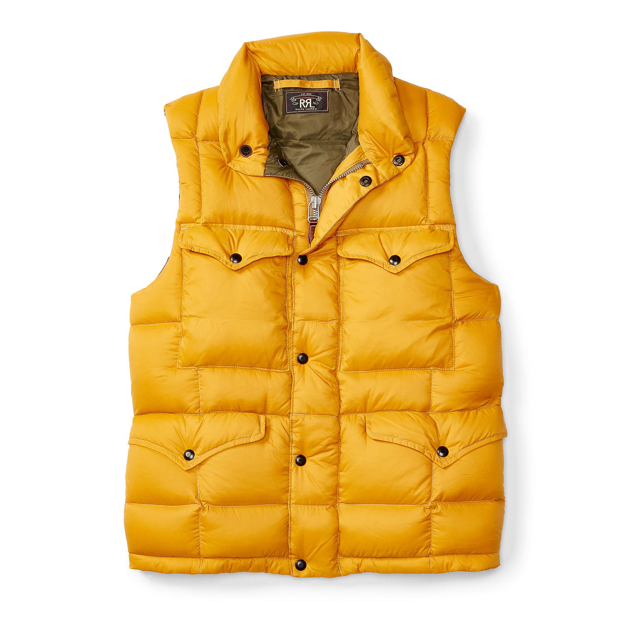 106281896-mountain yellow-c9072e11-.jpeg