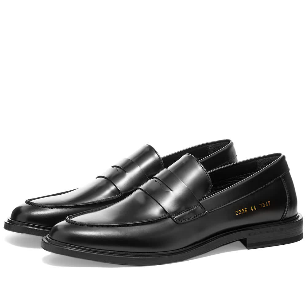 11-02-2020_commonprojects_loaferleather_black_2225-7547_jd_1.jpg