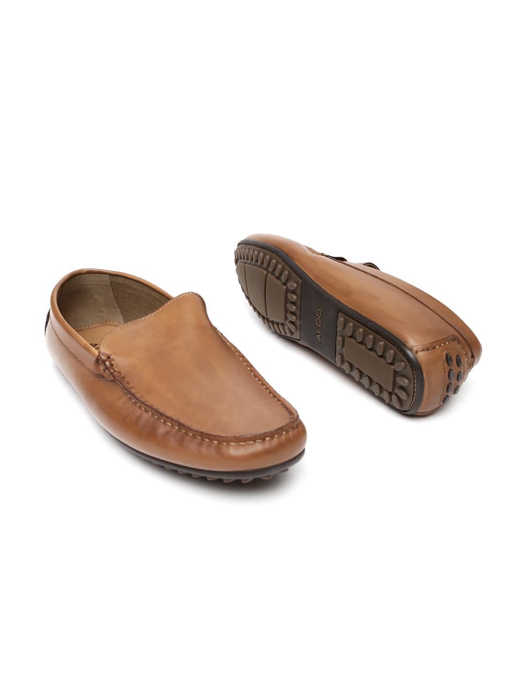 11478691285218-ALDO-Men-Formal-Shoes-7221478691285005-3.jpg