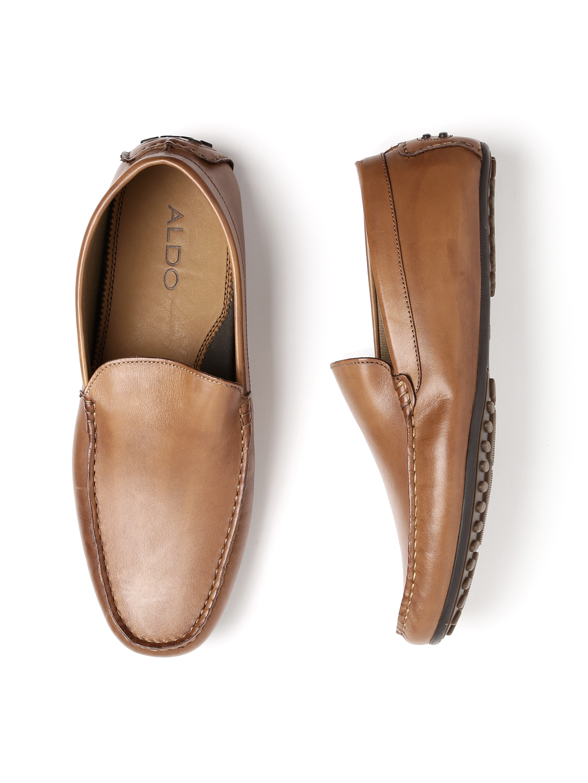 11478691285242-ALDO-Men-Formal-Shoes-7221478691285005-2.jpg