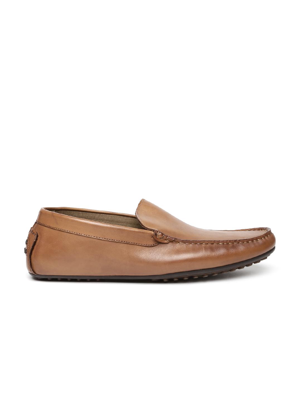 11478691285263-ALDO-Men-Formal-Shoes-7221478691285005-1.jpg