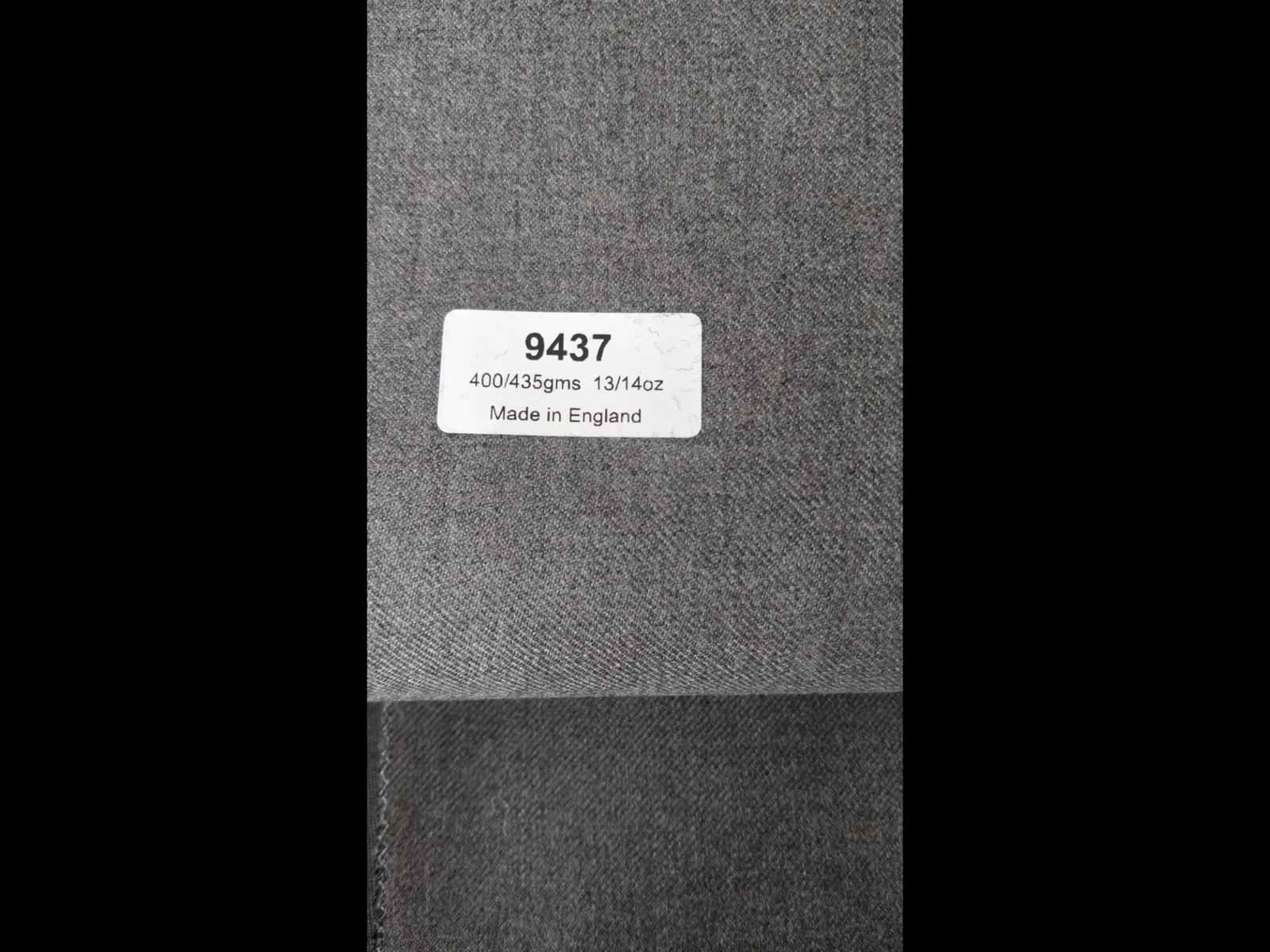 14CE98E7-BF3A-44A8-B9F3-9E3D0F77B5A5.png