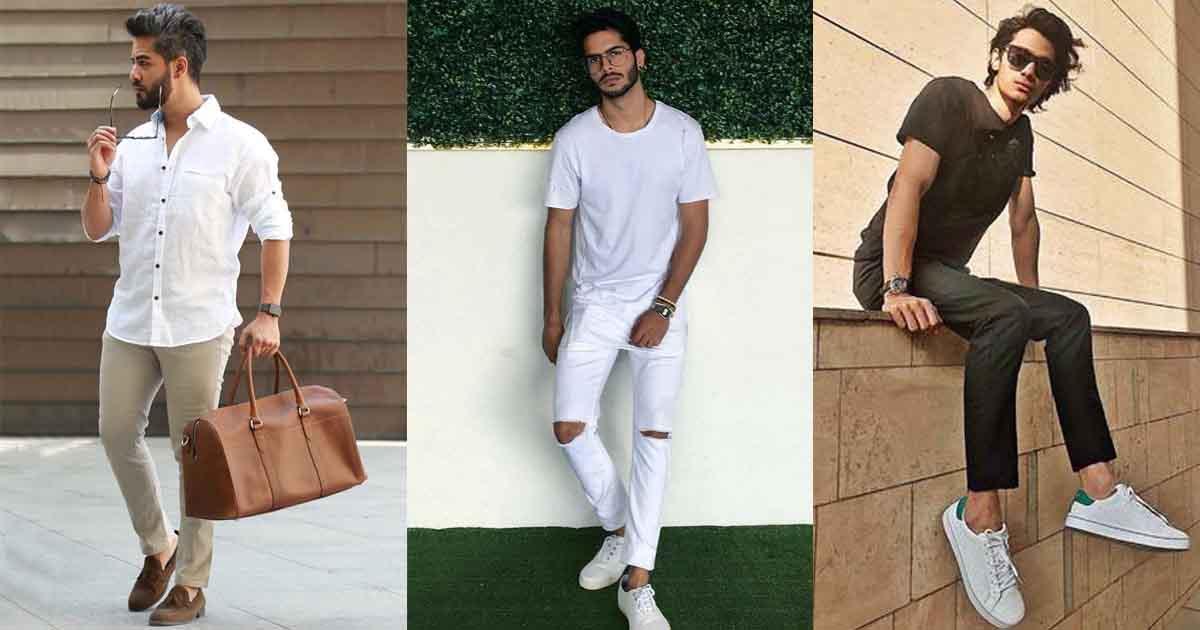 15-Most-Popular-Poses-For-Male-Instagram-Models.jpg