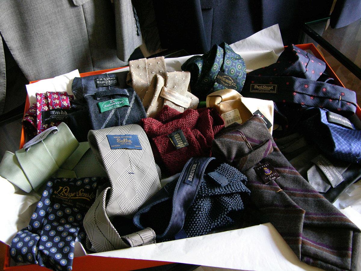 15 ties labels 001.JPG