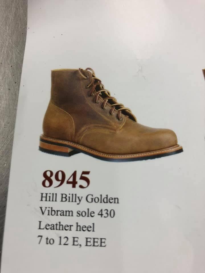 1254475