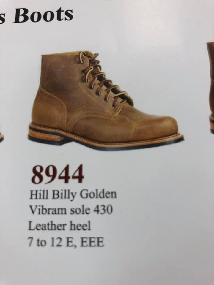 1254477