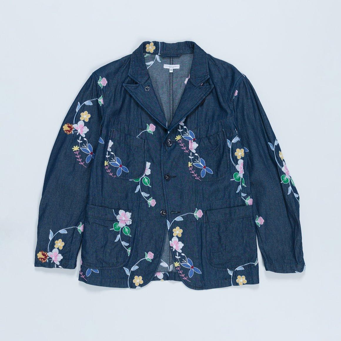 1593081410881engineered-garments-bedford-jacket-indigo-denim-floral-embroidery-1_1160x.jpg