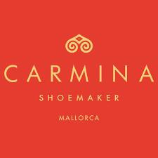 Carmina Shoemaker - Home | Facebook