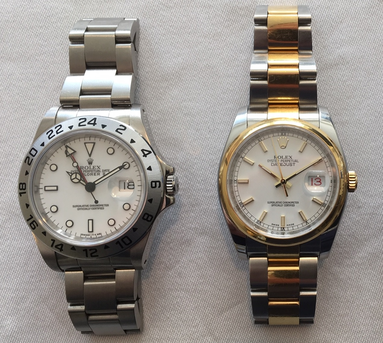 16570 and DateJust.jpg