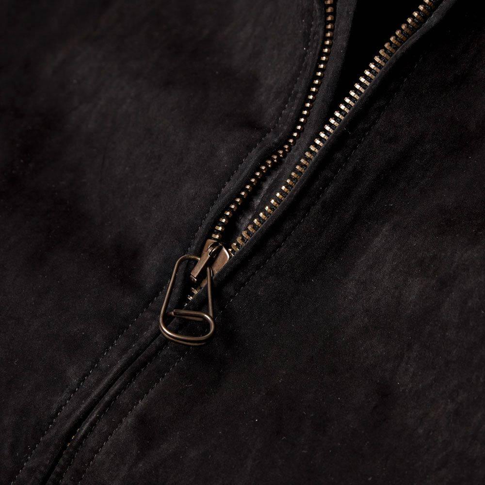 17-07-2014_tenc_anorak_black_3.jpg