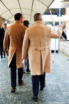 17068e31fc33574f83a9c8bc047dfd22--polo-coat-cashmere-coat.jpg