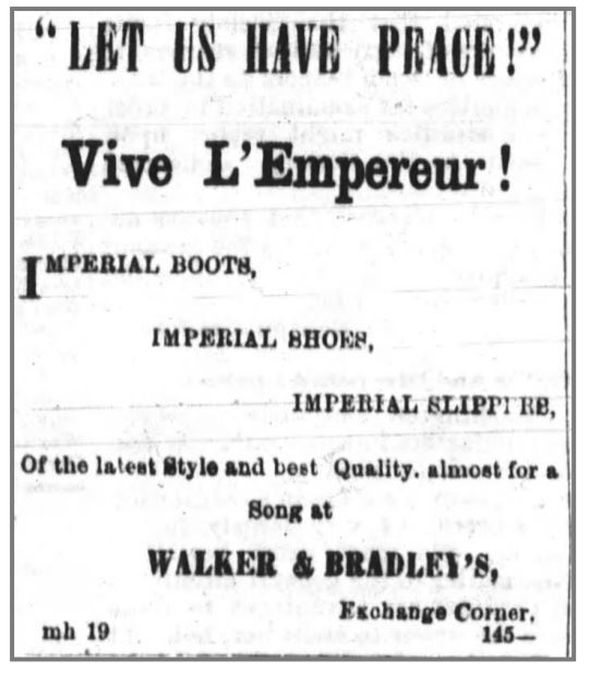 1869 Willimington NC.JPG