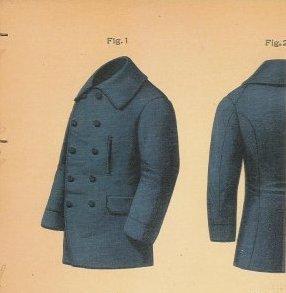1897 Peacoat copy.jpg