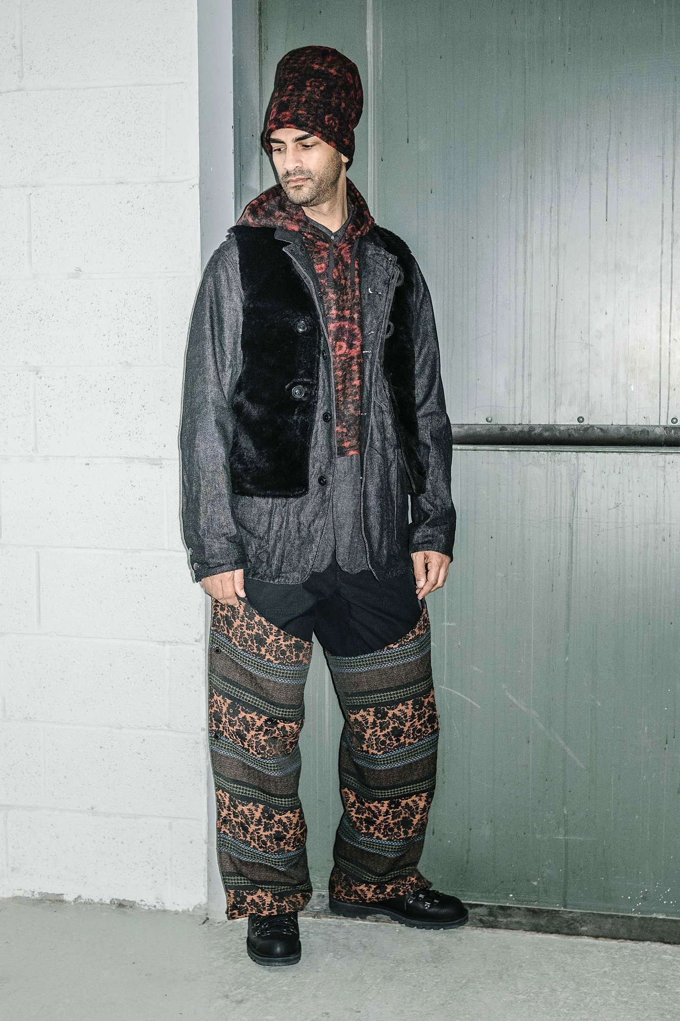 19-engineered-garments-fw-18.jpg