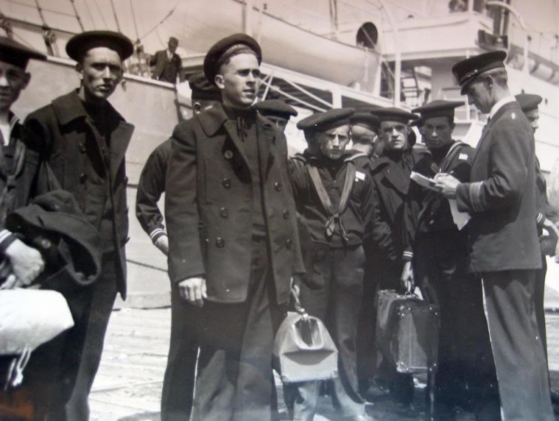 1920s Sailors.jpg