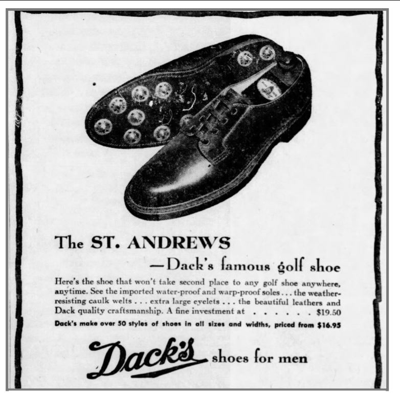 1949 The St. Andrews.JPG