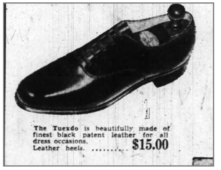 1949 The Tuexdo.JPG