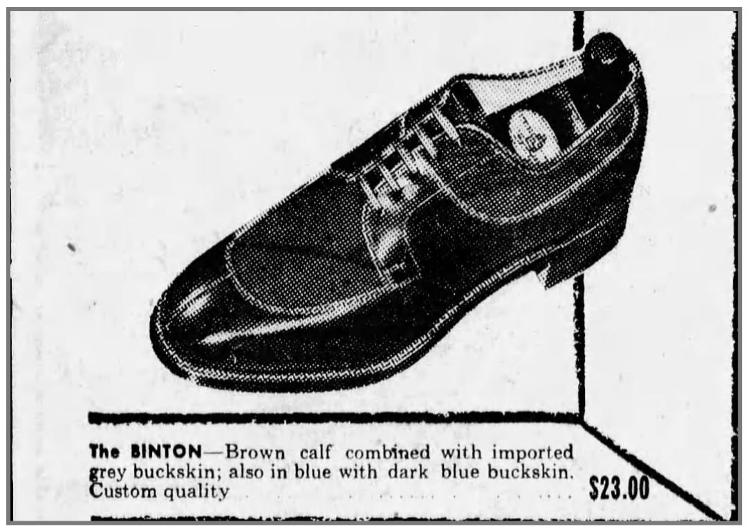 1950 The Binton.JPG