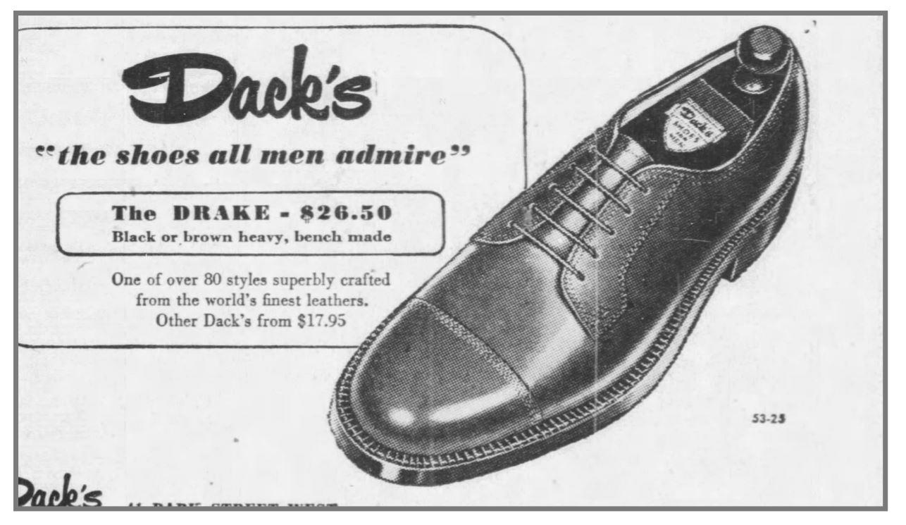 1953 The Drake.JPG