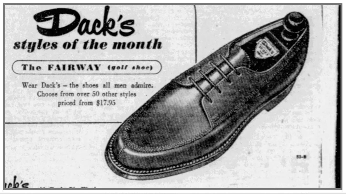 1953 The Fairway.JPG