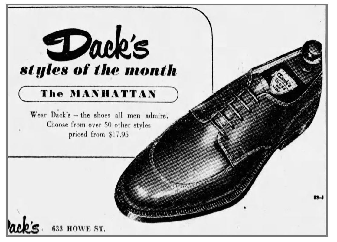 1953 The Manhatten.JPG