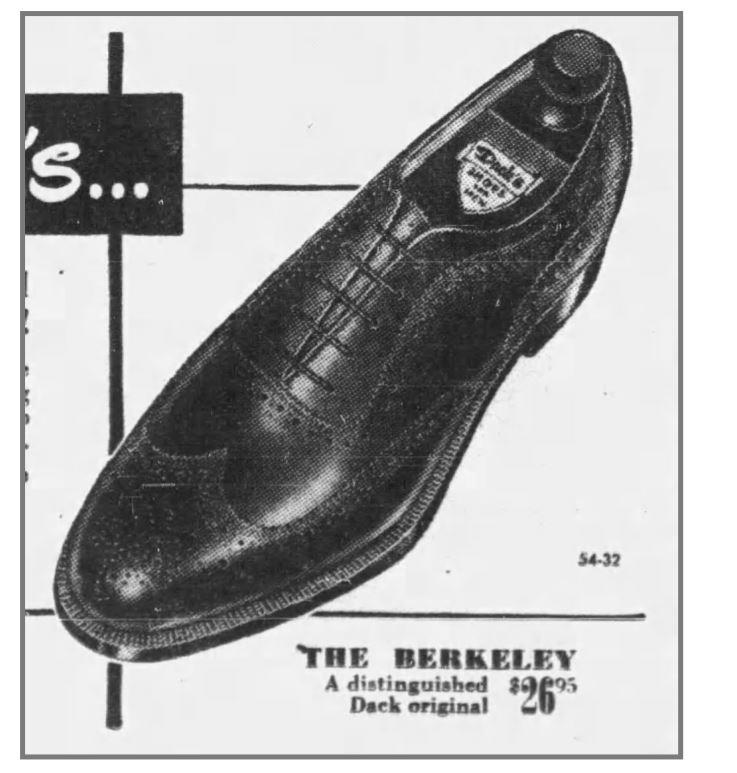 1954 The Berleley 2.JPG