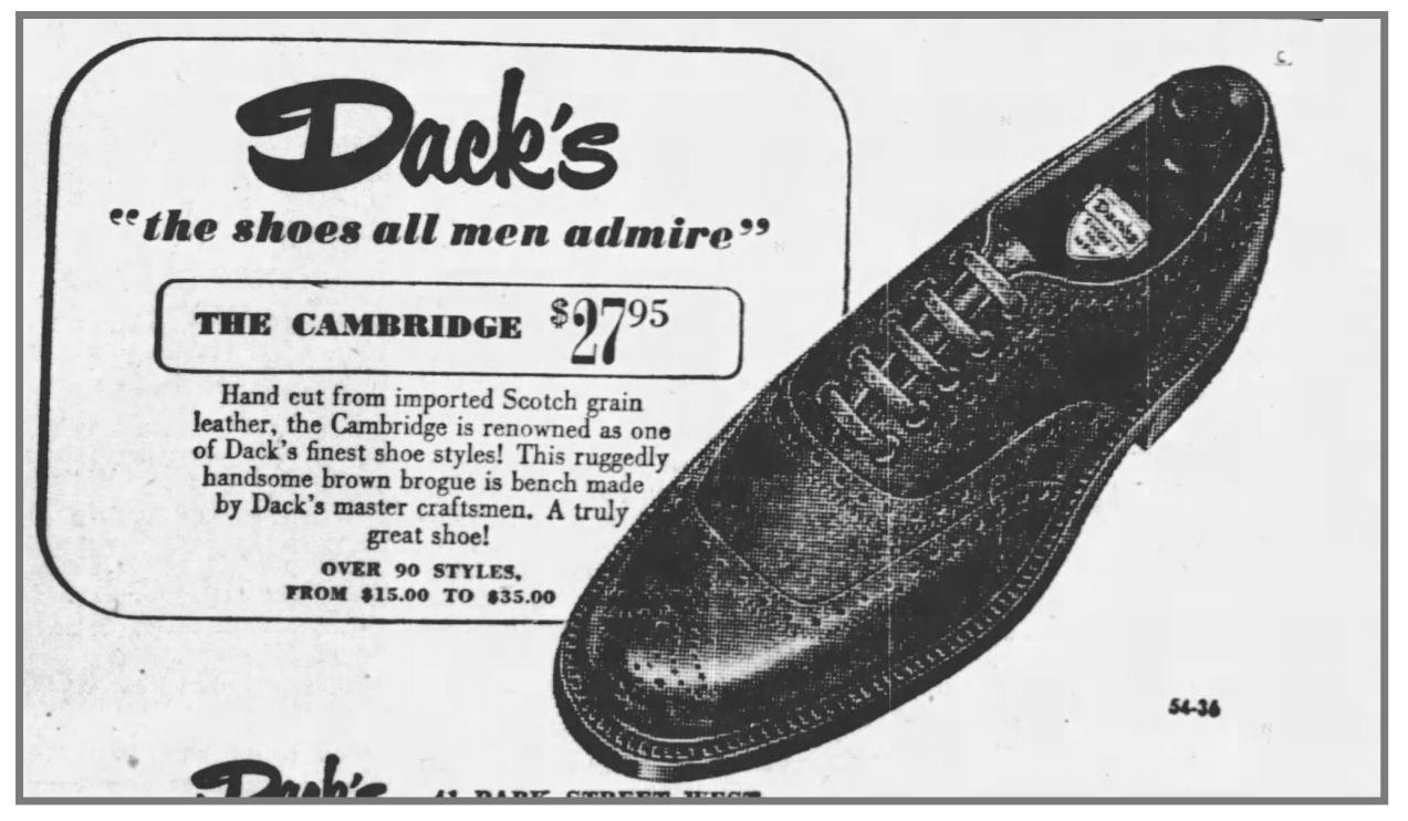 1954a The Cambridge.JPG