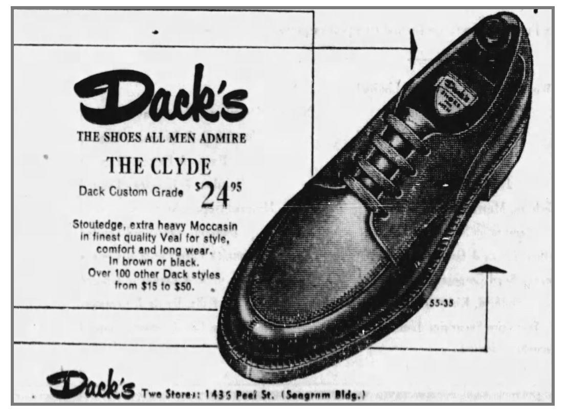 1955 The Clyde.JPG