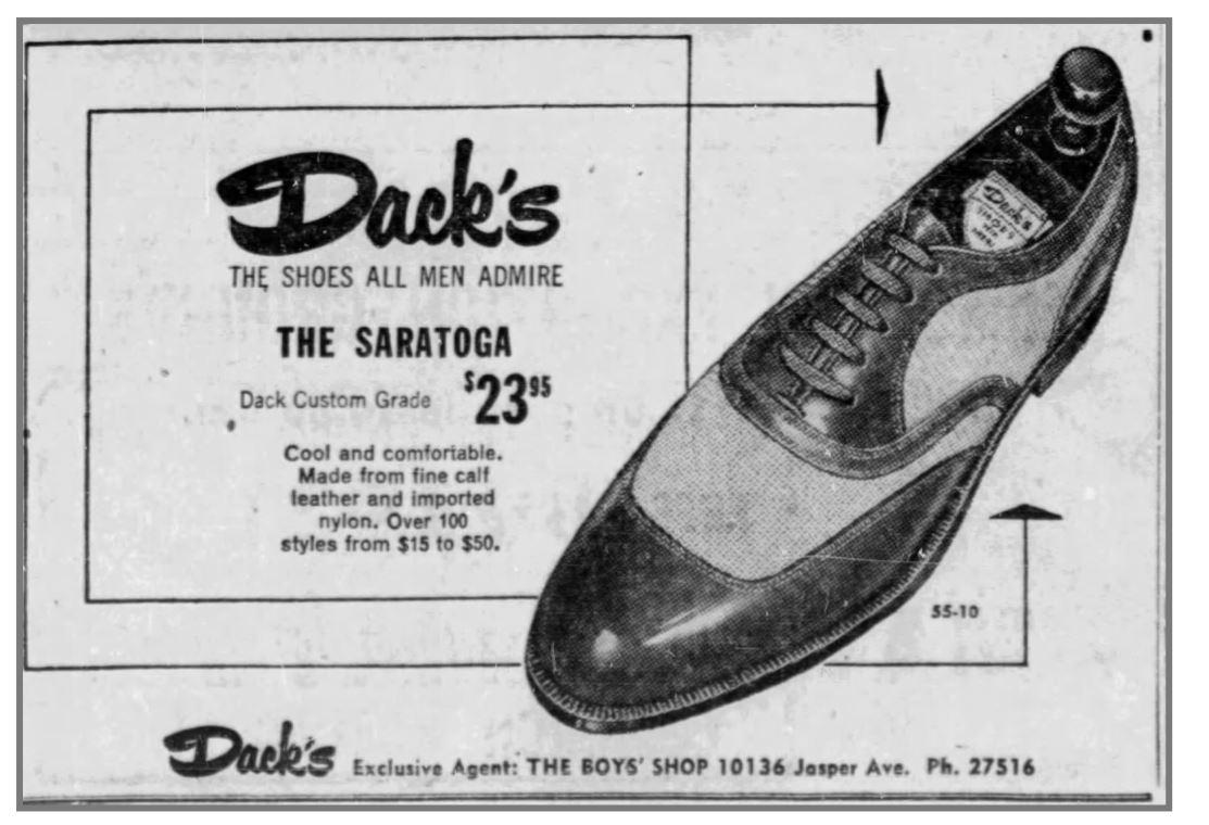 1955 The Saratoga.JPG