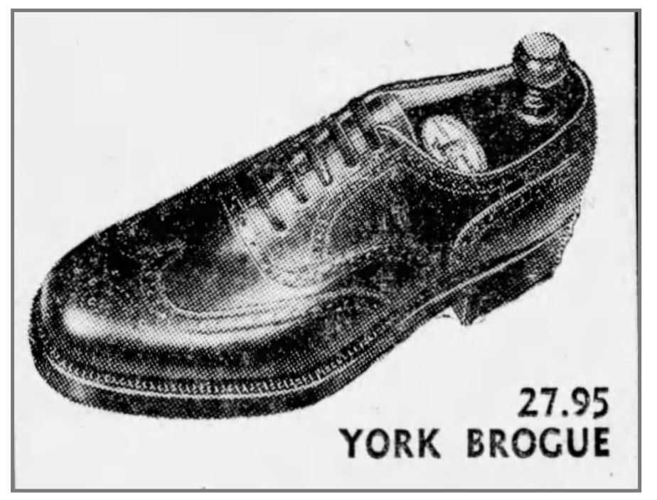 1956 The York Brogue.JPG