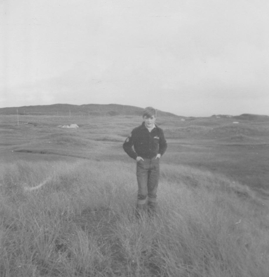 1961 Paul at Gairloch.jpeg