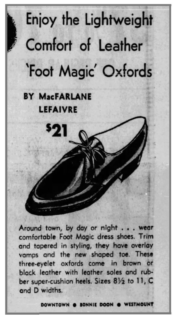 1965 Foot Magic.JPG