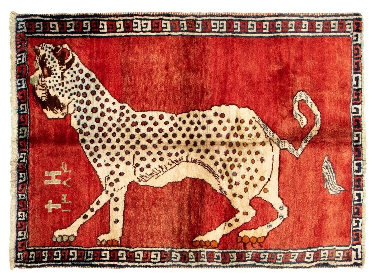1970s-tiger-motif-handmade-wool-rug-38-4-7813.jpg