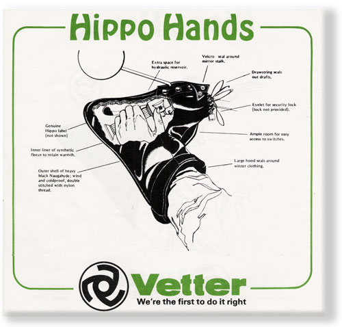 1973-Hippo-flier-web.jpg