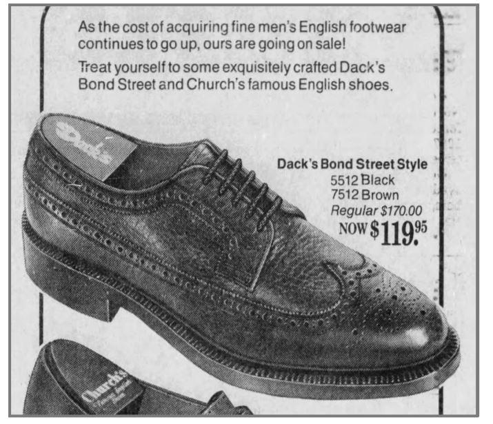 1986 Bond Street Long-wing.JPG