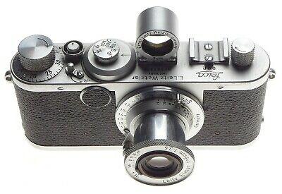 1c-Leica-IC-35mm-film-rangefinder-camera-M39-_1.jpg